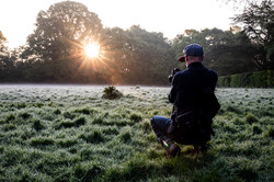 Local Photography Courses