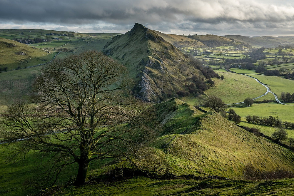 Peak District Photography Courses