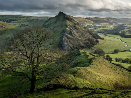 The Peak District Photography Courses
