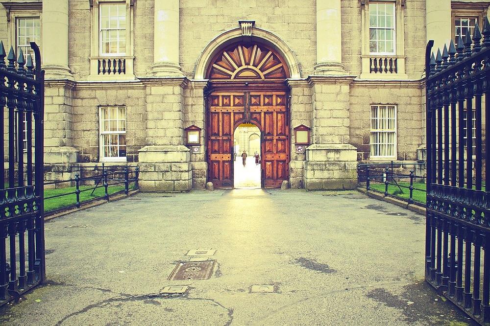 Irish Photography Courses