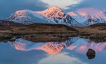 Glencoe by Paul Edney.jpg