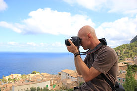Sussex Photography Courses