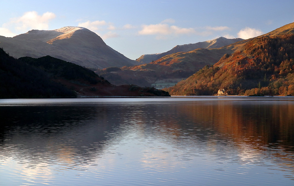 Learn Photography in the Lake District