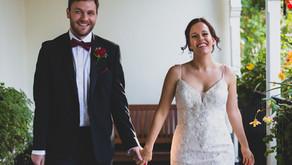 Gemma & Josh's wedding at Brands Hatch Hotel