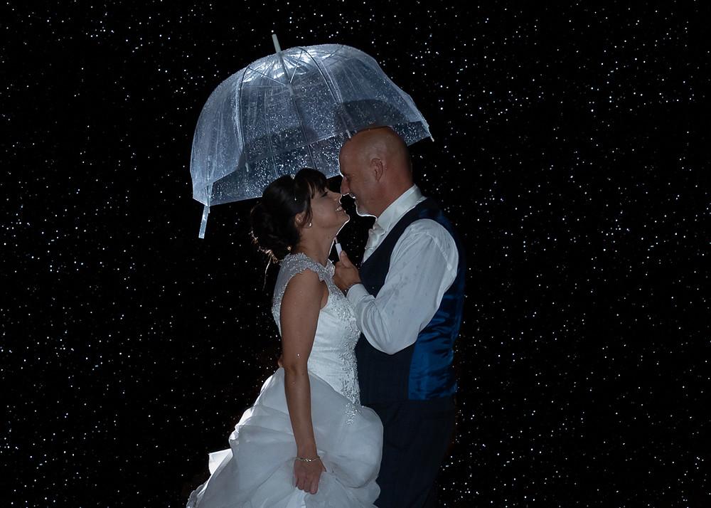 Haywards Heath Wedding Photography