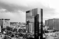 Birmingham photography courses