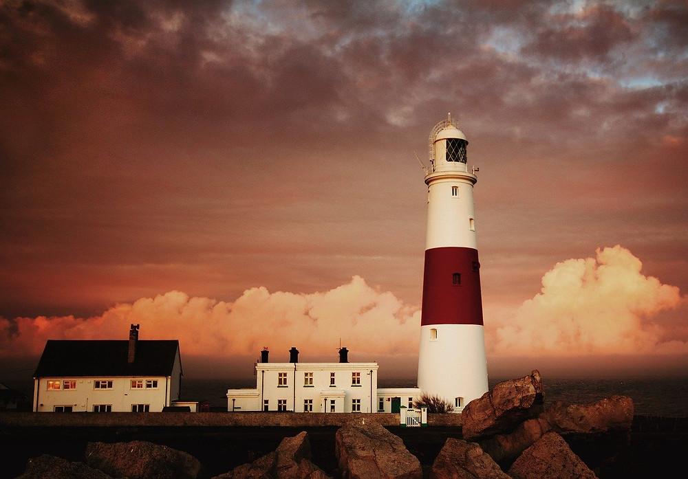 Dorset Photography tours