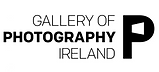 Photography events