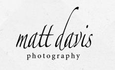 Matt Davis Photography