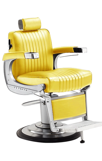 yellow chairs.png
