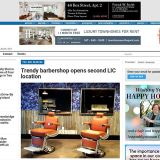 http---licpost.com-trendy-barbershop-opens-second-lic-location.jpeg