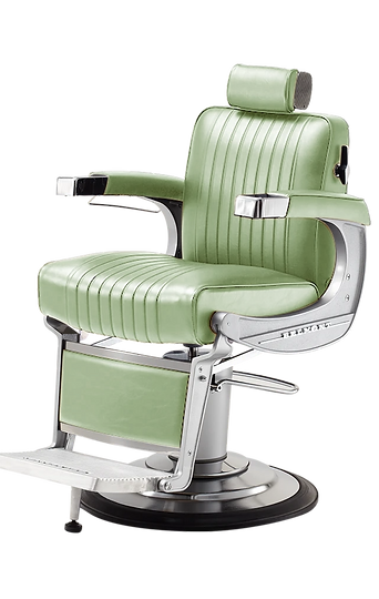 green chairs.png