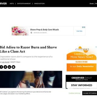 https---observer.com-2017-05-shaving-tips-for-men-single-edge-razor-.jpeg