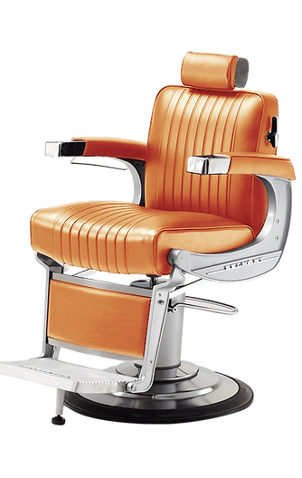 orange chairs.png
