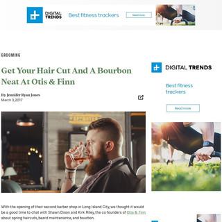 https---www.themanual.com-grooming-otis-finn-barbershop-interview-.jpeg
