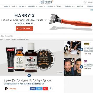 https---www.askmen.com-443-grooming-appearance-best-beard-softening-products.html.jpeg