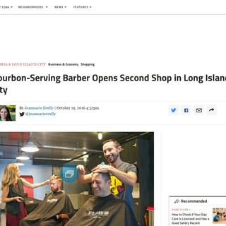 https---www.dnainfo.com-new-york-20161019-long-island-city-otis-finn-barber-shop-bourbon-second-location-.jpeg