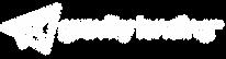 GL_Logo_TM_White_Horizontal-02-05.png