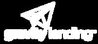 GL_Logo_TM_White_Stacked-01-04.png