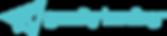 GL_Logo_TM_Teal_Horizontal-07.png