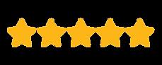 Star_Ratings_goldStars-03.png
