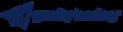GL_Logo_TM_Blue_Horizontal-02.png