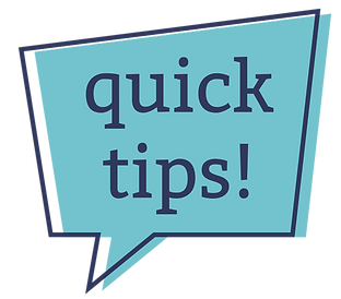 quick_tip_graphic-03.png