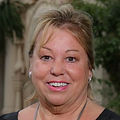 Cindy Fisher - GoldSpring Consulting - W