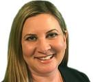 Jennifer Donnelly GoldSpring Consulting_