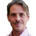 Nicolas Francois GoldSpring Consulting.j