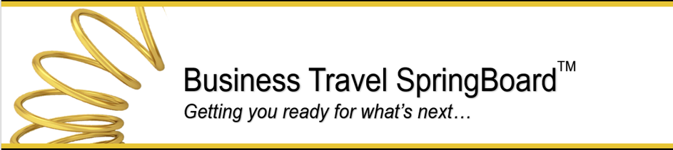 Business Travel SpringBoard Banner.png