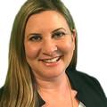 Jennifer Donnelly GoldSpring Consulting.