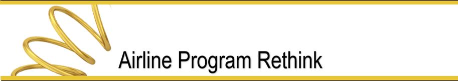 Airline Program Rethink.png