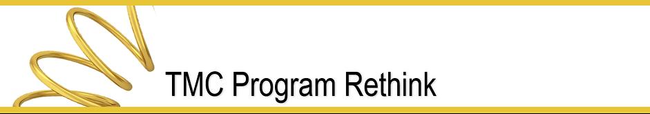 TMC Program Rethink.png