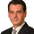 Sebastien Tournier GoldSpring Consulting