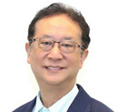 Kevin Iwamoto GoldSpring Consulting_edit
