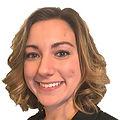 Melissa Ashworth GoldSpring Consulting_e