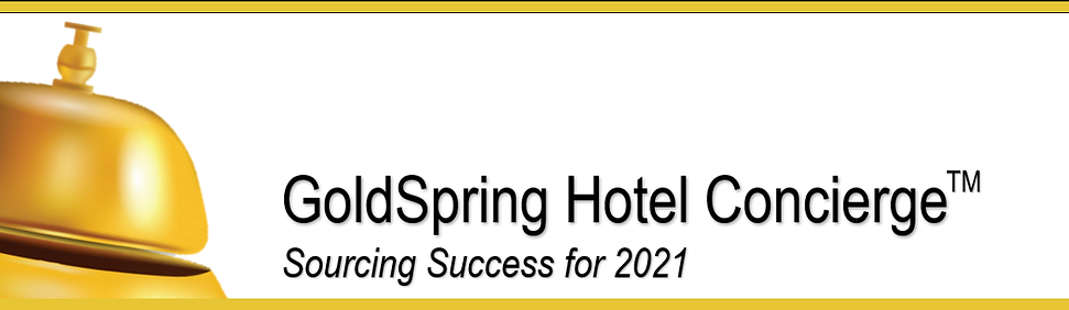 Hotel Concierge Banner 1276x371.png