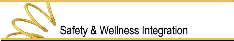 Safety & Wellness SpringBoard Banner.png