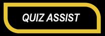 Quiz Assist Button.png