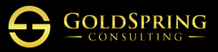 GoldSpring Logo Margins 486x116.png
