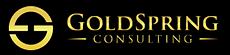 GoldSpring Logo Margins 486x116.png