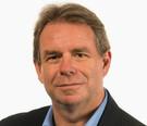 Neil Hammond GoldSpring Consulting