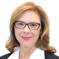 Debra Blowers GoldSpring Consulting_edit
