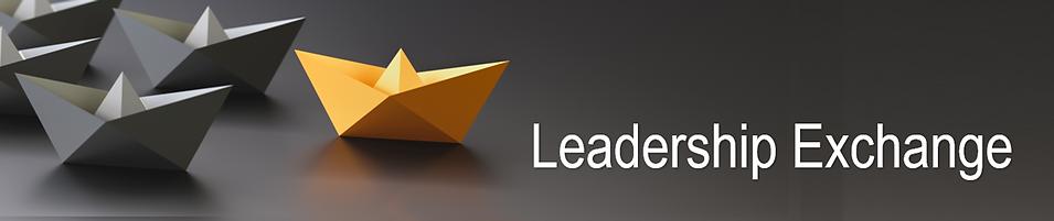 Leadership Exchange Web Banner.png