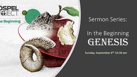 2 Genesis Sermon.JPG