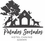 hotellogo-400x365.png