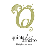 quinta_do_arneiro_logo.png