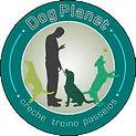 DogPlanet.jpg