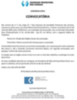 CONVOCATÓRIA_AG_21_07_2020_signed.jpg